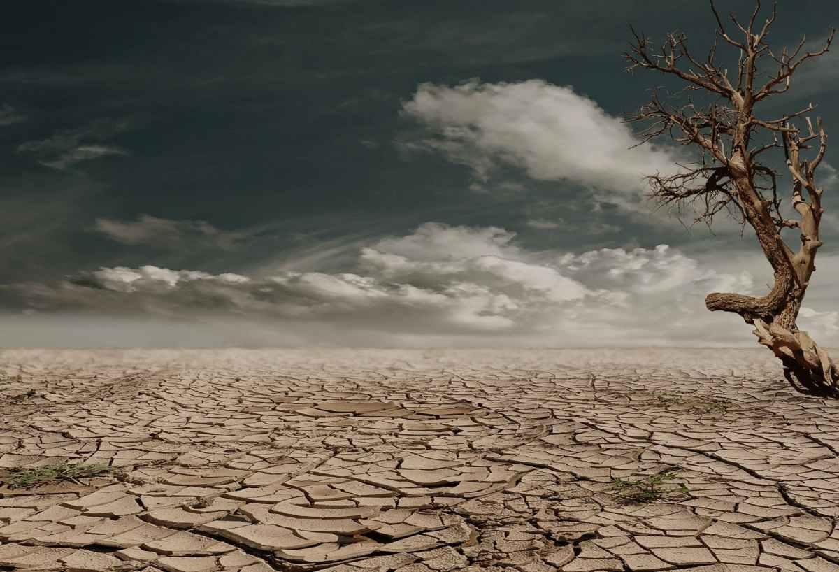 Ilmastonmuutos, Luonnonmullistukset, nälänhätä, sota, kuntavaalit 2021, Tampere, Vihreät, Santeri Kärki