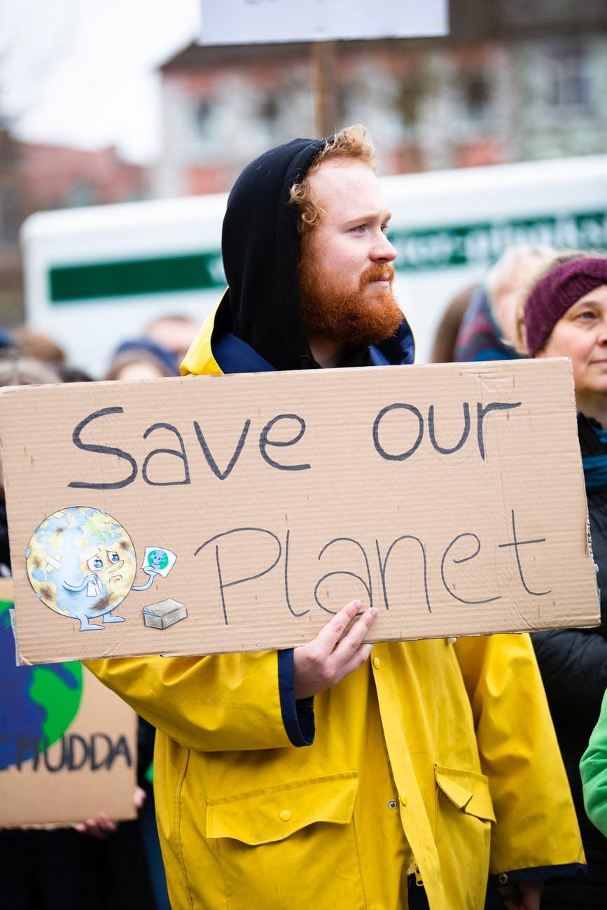Ilmastonmuutos, Save our planet, ilmastolaki, ilmastonmuutos ja oikeudenkäynti, ilmasto, kuntavaalit 2021, Tampere, Vihreät